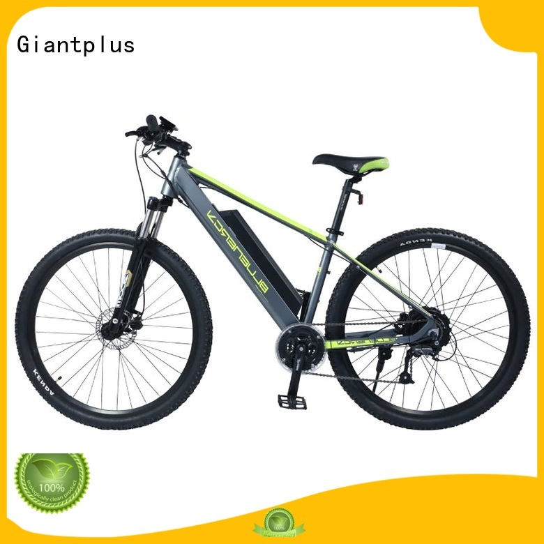 snow power wholesale e bikes mountain Giantplus Brand company