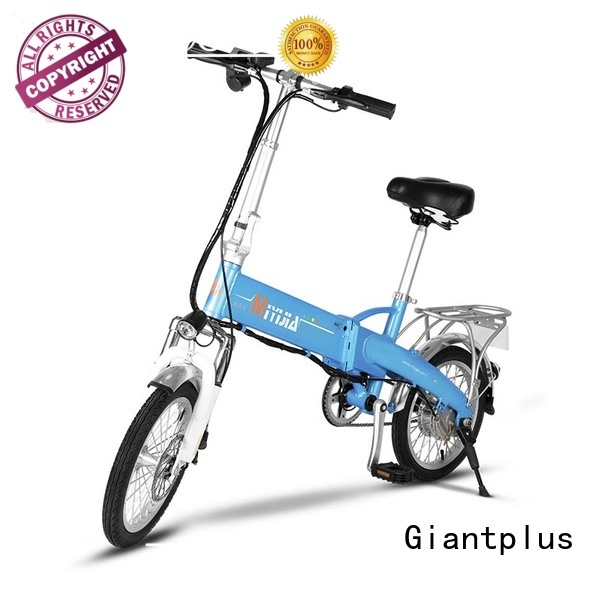 power wheels bicycle wholesale e bikes Giantplus Brand company