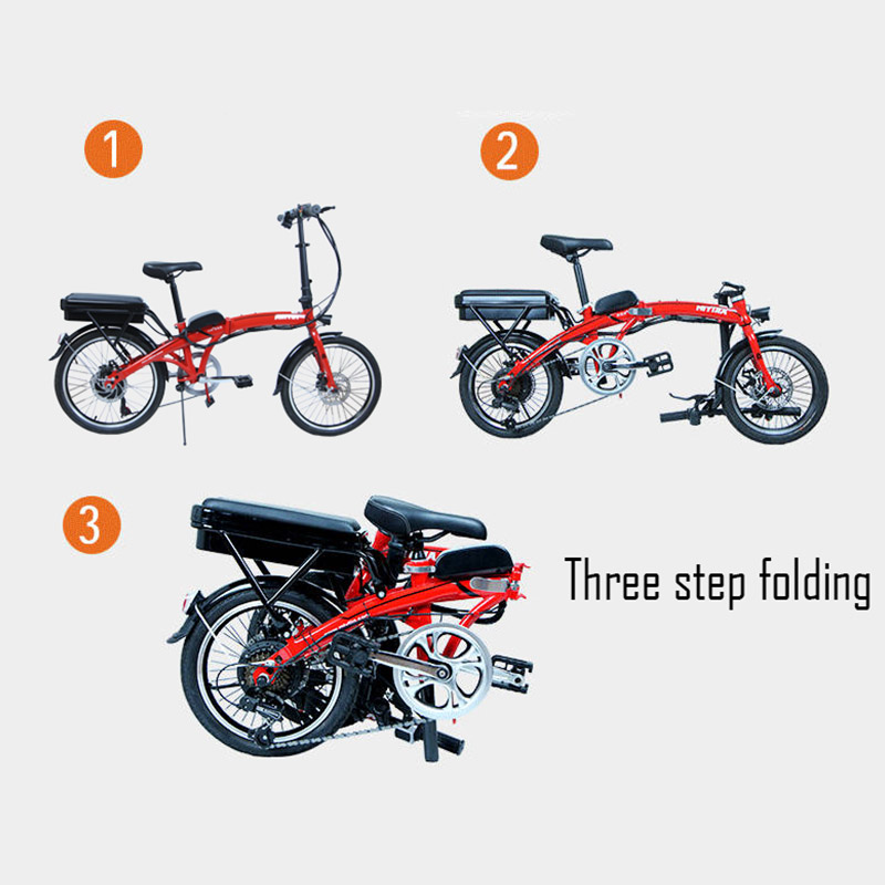 Giantplus-Professional Electric Bike Cost Top Electric Bikes Supplier-7
