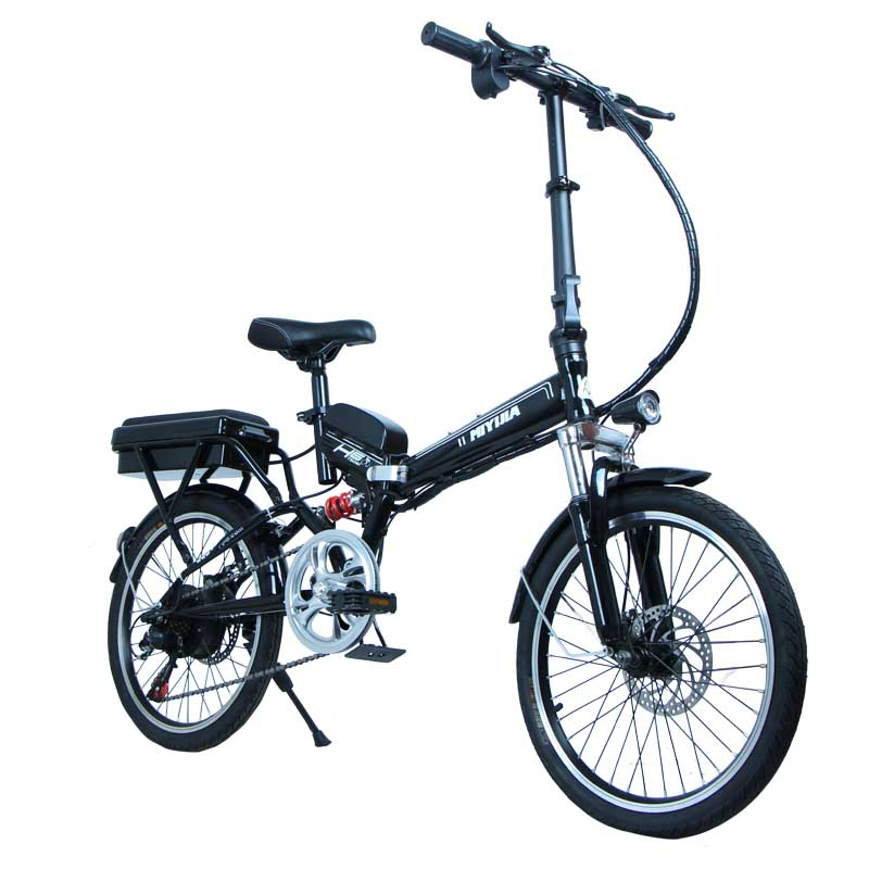 Giantplus-Find New Electric Bike Bm2 The Crossing Town Commuting Electric Bicycle-1