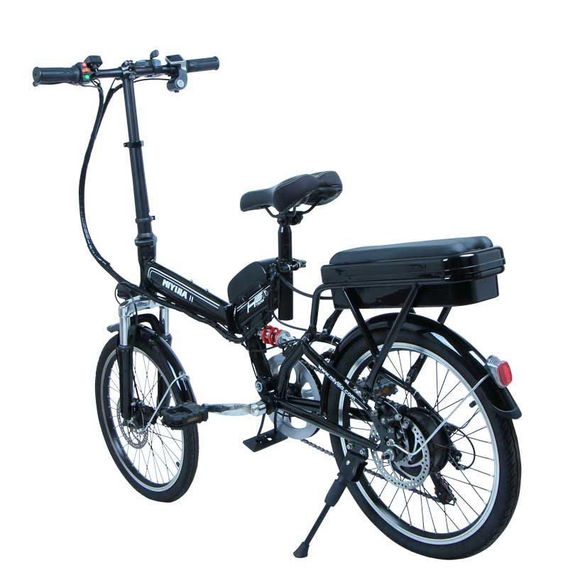 Giantplus-Manufacturer Of Best Electric Bicycles Bm2 The Crossing Town Commuting