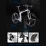 electric bike distributors aluminium drive all Giantplus Brand company