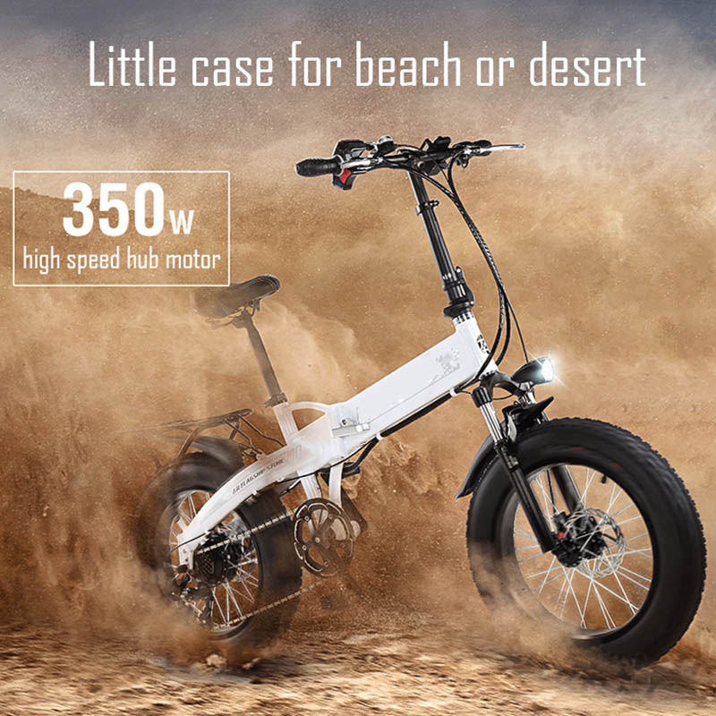 Giantplus-Bm6 The Mid Drive Electric Mountain Bike | Electric Bike Cost Factory-21