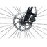 mini women electric bike distributors Giantplus manufacture
