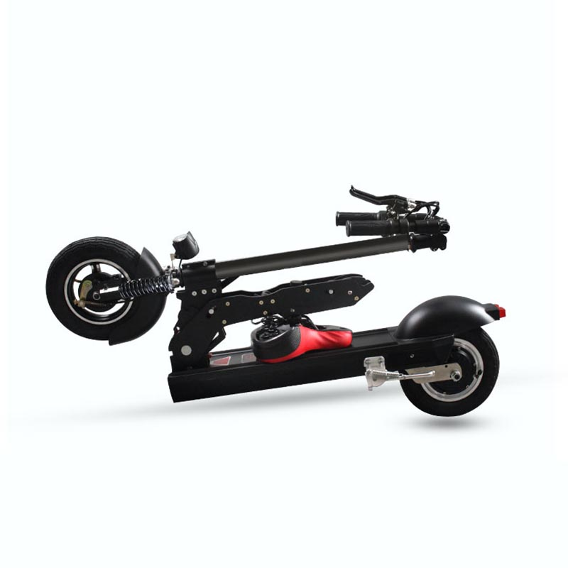 Giantplus-Find Electric Scooter Usa buy Electric Scooter On Giantplus