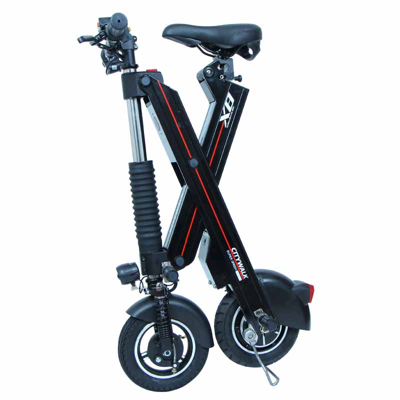 Giantplus-Find Price Of Electric Scooter Two Wheel Electric Scooter From Giantplus