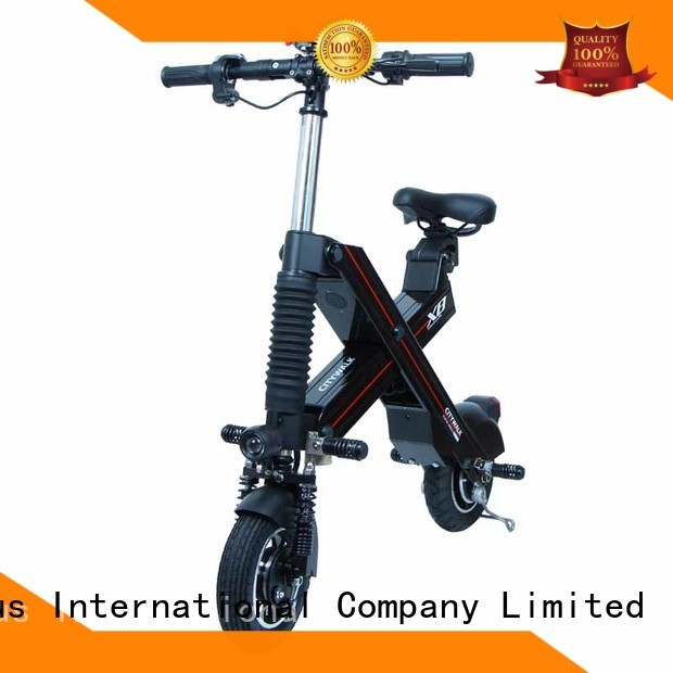 at discount electric scooter sale ODM for electric bike Giantplus