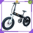 electric bike distributors all bicycle commuting Giantplus Brand