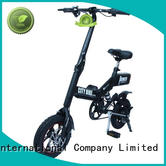 Giantplus Brand latest ebike electric bike distributors