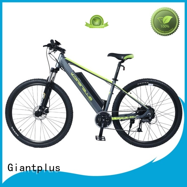 latest snow wholesale e bikes drive Giantplus Brand company