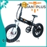 electric bike distributors fun mountain Bulk Buy battery Giantplus