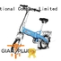 electric bike distributors sale Bulk Buy bike Giantplus