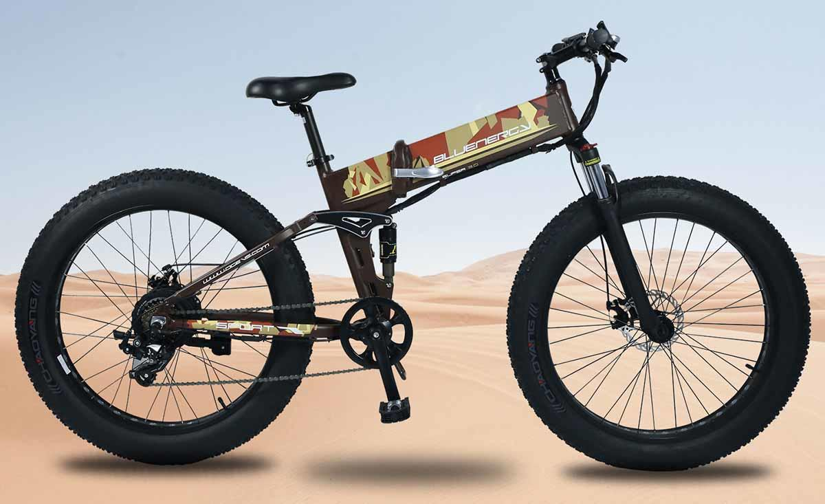 Giantplus-Find Best Rated Electric Bikes electric Bicycle Reviews On Giantplus