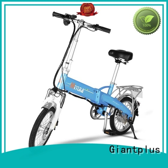 lithium Custom all bike wholesale e bikes Giantplus town