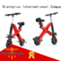 electric scooter wholesale x1 electric Giantplus Brand electric scooter manufacturers