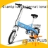 electric bike distributors fun wholesale e bikes black company