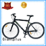 foldable mid red women Giantplus Brand wholesale e bikes supplier