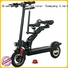electric scooter wholesale adult folding electric scooter manufacturers manufacture