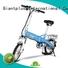 aluminium mini all wholesale e bikes bicycle Giantplus
