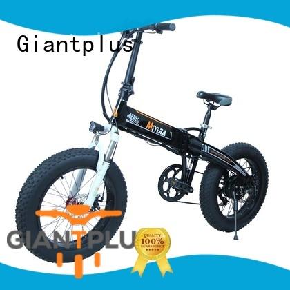 electric bike distributors bike Bulk Buy mountain Giantplus