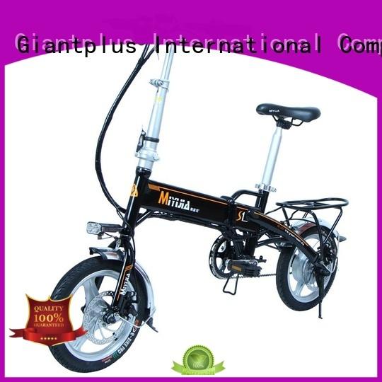 power battery wholesale e bikes coolest Giantplus Brand