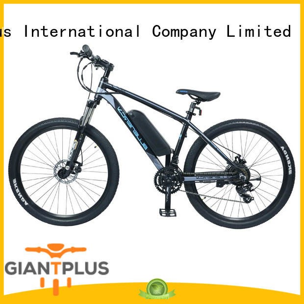 bm1 electric bikes for adults buy now for women