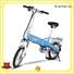 electric bike distributors latest fun black Giantplus Brand company