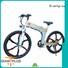 bicycle sale OEM wholesale e bikes Giantplus