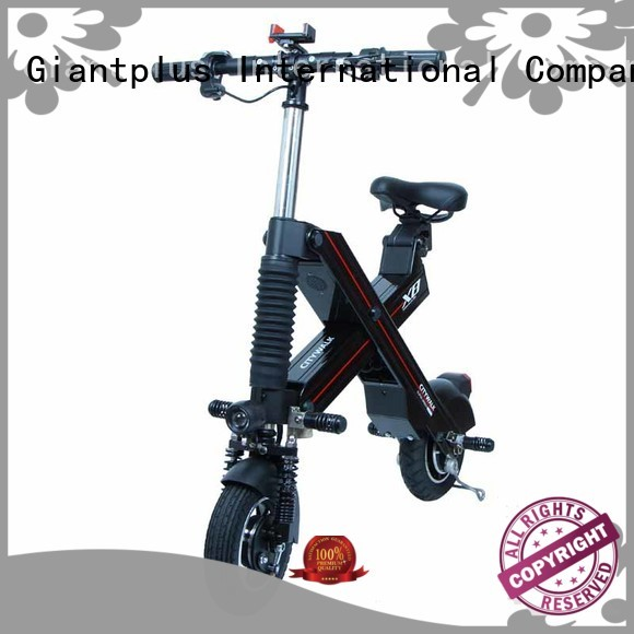 electric electric scooter manufacturers bulk production for adult