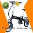 electric bike distributors mid fun Bulk Buy latest Giantplus