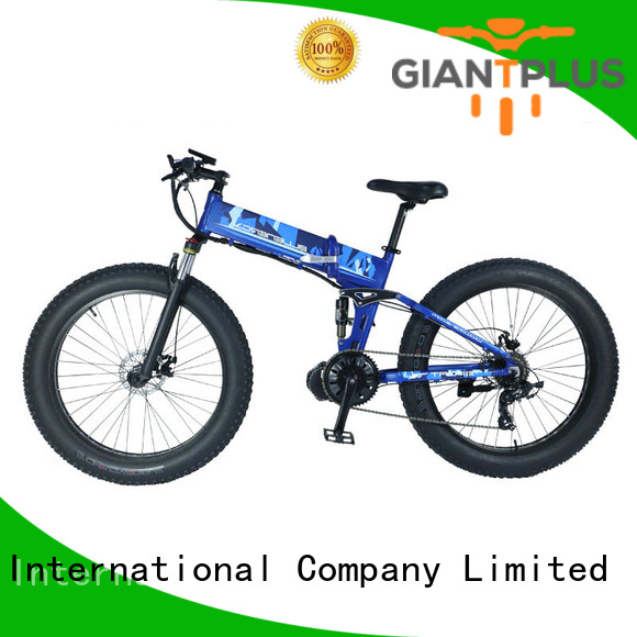 fun best electric bicycles buy now for mountain bike Giantplus