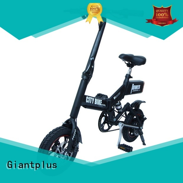 electric bike distributors red adults terrain Warranty Giantplus
