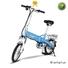 electric bike distributors city Giantplus Brand wholesale e bikes