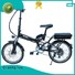 electric bike distributors all power electric Giantplus Brand