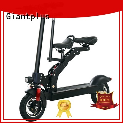 sale scooter speed Giantplus Brand electric scooter manufacturers supplier