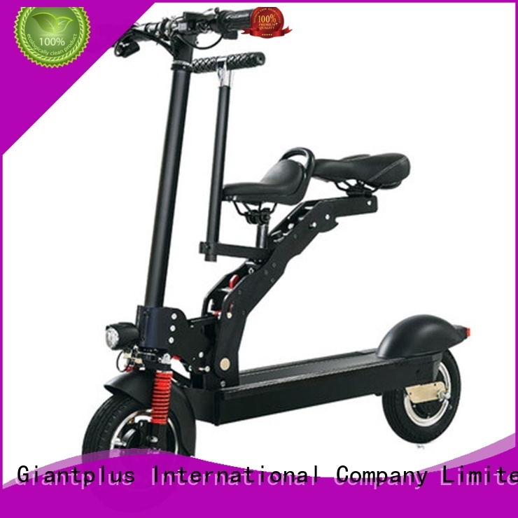 electric scooter wholesale speed folding x1 Giantplus Brand company