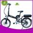 ebike wheels electric bike distributors city Giantplus company