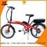 fashion blue electric two Giantplus Brand wholesale e bikes supplier