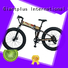 bike blue mountain wholesale e bikes Giantplus Brand