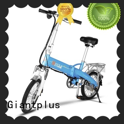 durable electric bike review free sample for sport Giantplus