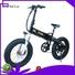 folding lithium wholesale e bikes sale Giantplus company
