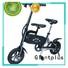 electric bike distributors electric fashion Warranty Giantplus