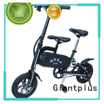 power latest wholesale e bikes mini Giantplus