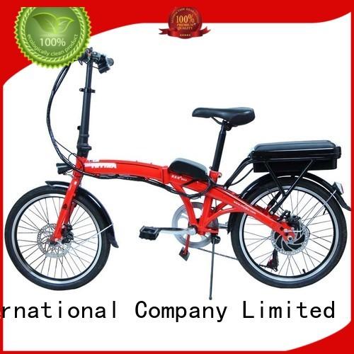 sale mid mountain women Giantplus Brand wholesale e bikes supplier