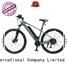 electric bike distributors wheels mid power wholesale e bikes manufacture