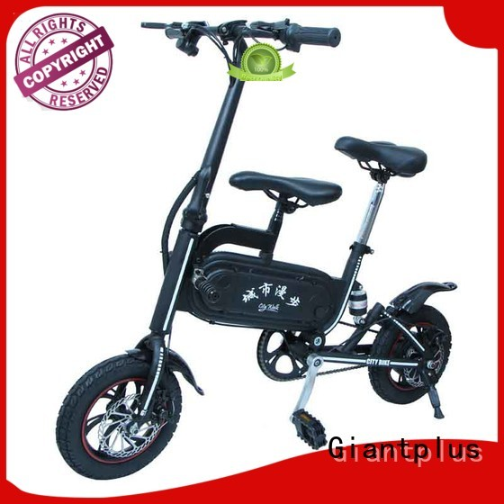 Quality Giantplus Brand mid commuting wholesale e bikes